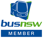 nsw bus logo